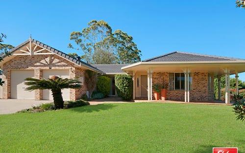 10 Kamala Place, Tintenbar NSW 2478