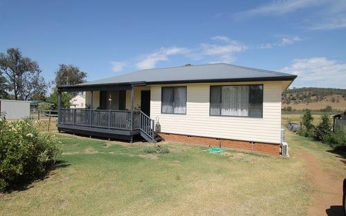 35 Main Street, Parkville NSW 2337