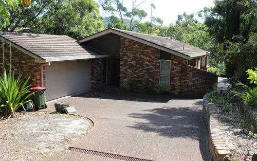 26 Tallean Road, Nelson Bay NSW