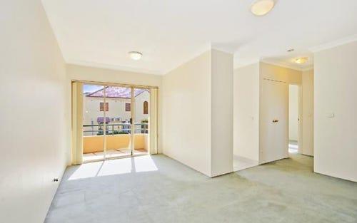 11/2 Wilson Street, Chatswood NSW