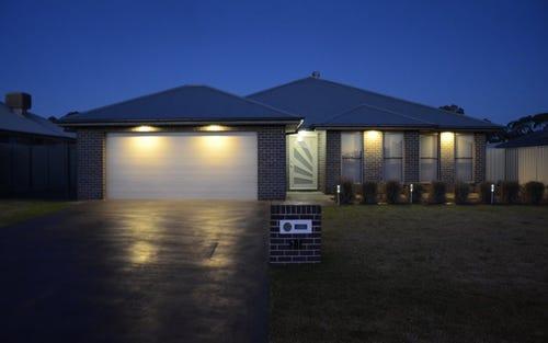 21 Timgarlen Avenue, Dubbo NSW 2830