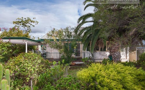 36 Condon Avenue, Mount Austin NSW 2650