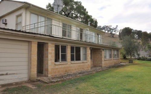 946 Turondale Road, Duramana NSW