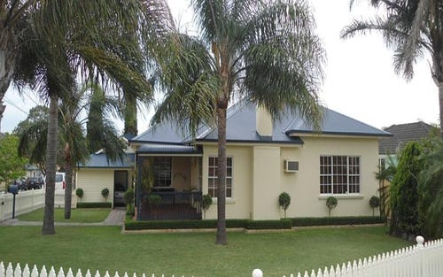 41 Dargan St, Yagoona NSW 2199