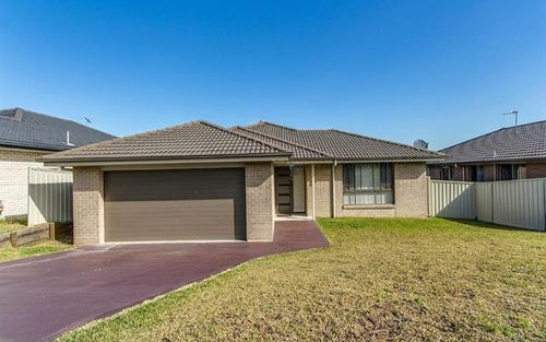 23 Semillon Rdge, Gillieston Heights NSW 2321