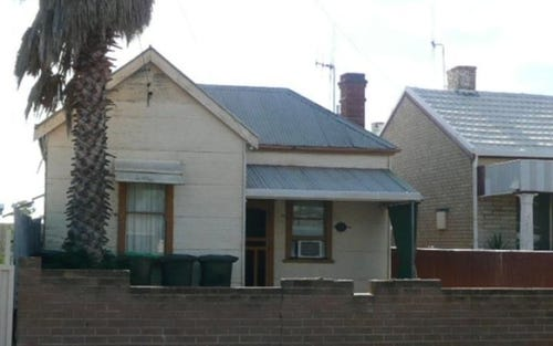 88 Ryan Street, Broken Hill NSW 2880