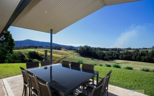 58 Cowins Road, Valla NSW 2448