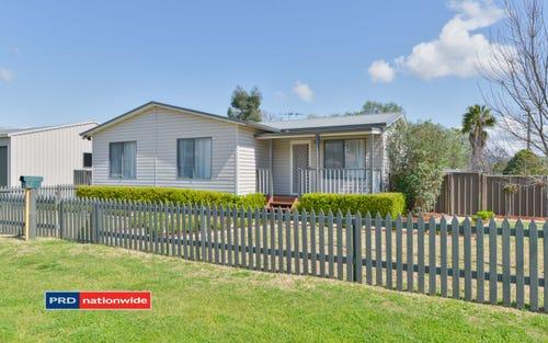1 Fletcher Street, Werris Creek NSW 2341