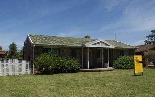 86 Maloneys Drive, Maloneys Beach NSW 2536
