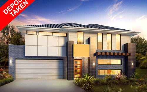 Lot 1112 Hotham Road, Minto NSW 2566