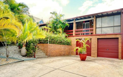 3 Hooson Street, Coffs Harbour NSW 2450