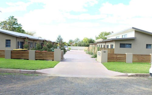 101 Wee Waa Street, Boggabri NSW 2382