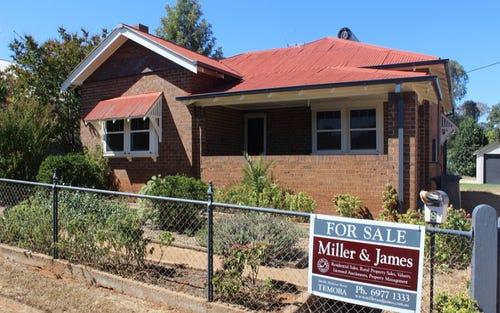 8 View Street, Temora NSW 2666
