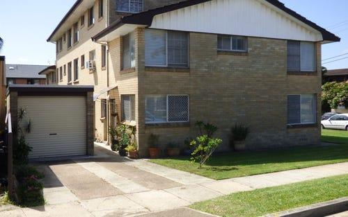 1/115 Station Street, Waratah NSW 2298