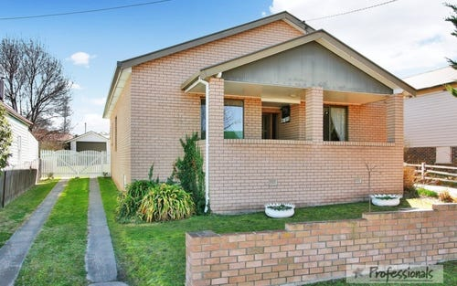 12 Marsh Street, Ben Venue NSW 2350