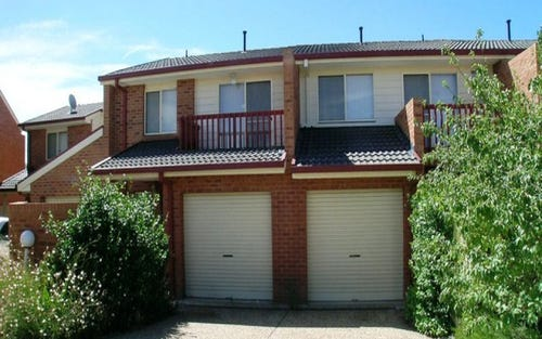 5/3 Gurubun Close, Ngunnawal ACT