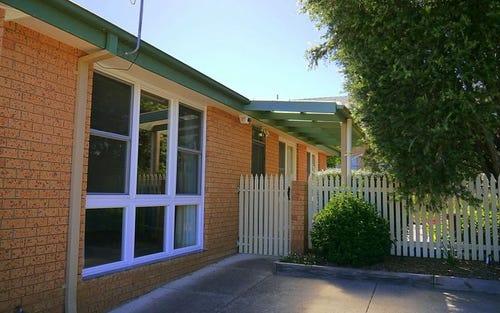 4B Crawford Street, Queanbeyan NSW