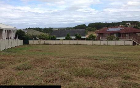 Lot 507 Bailey's Estate, Junction Hill NSW 2460