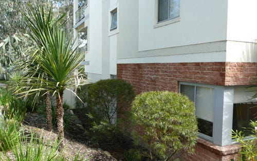 1/1 Eardley Street, Bruce ACT