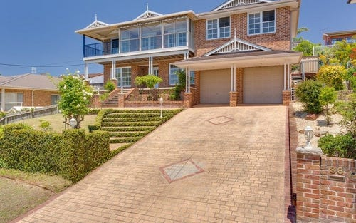 Address available on request, Rathmines NSW 2283
