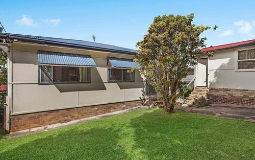 119 Ocean View Drive, Wamberal NSW 2260