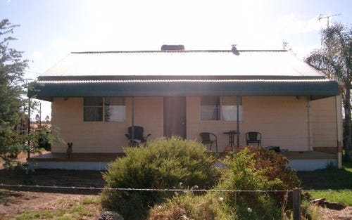 1 Cnr Condobolin Road & Westlime Road, Parkes NSW 2870