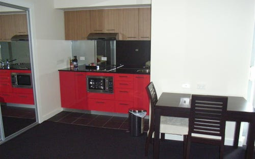304/33 Shoalhaven Street, Kiama NSW 2533