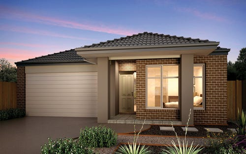 Lot 433 Alexandrina Avenue, Dubbo NSW 2830