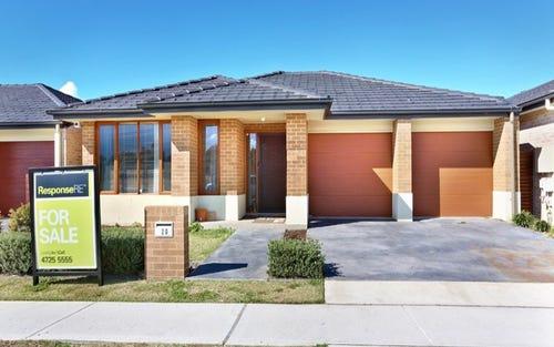 20 Gannet Drive, Cranebrook NSW 2749