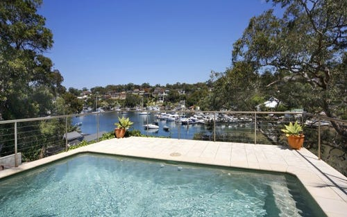215a Gannons Road, Caringbah South NSW 2229
