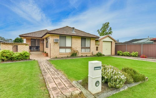 140 Harrow Road, Glenfield NSW 2167