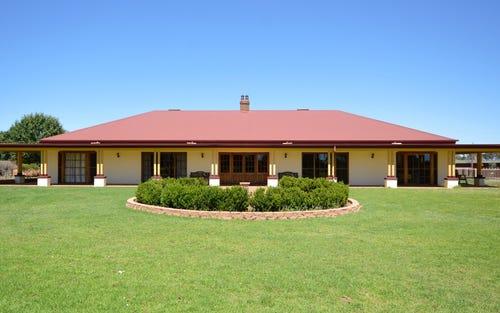38L Bunglegumbie Road, Eulomogo NSW 2830
