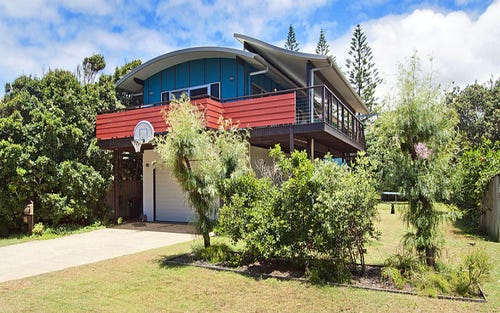 16 Cypress Crescent, Cabarita Beach NSW 2488
