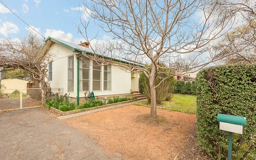23 Coolibah Crescent, O'Connor ACT 2602
