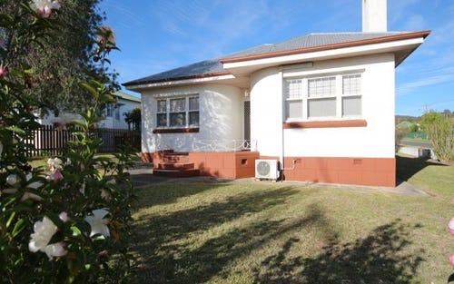 107 Rouse Street, Tenterfield NSW 2372