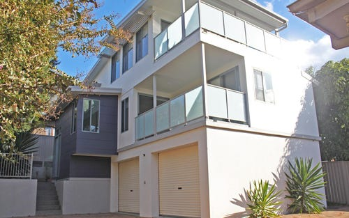 3/52 Havenview Road, Terrigal NSW