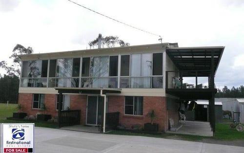 225 Kanangra Drive, Taree NSW 2430