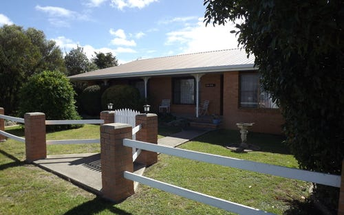 'Hazelwood'/87 East Pandora Road, Glen Innes NSW 2370