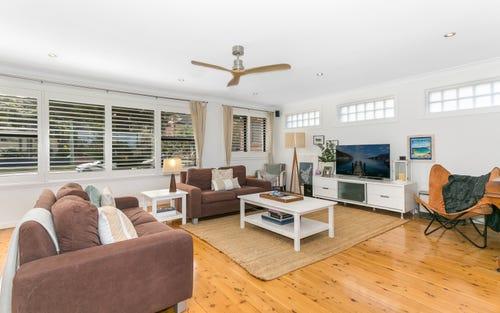 47 Cumberland Avenue, Collaroy NSW
