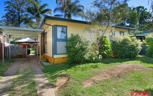387 Luxford Road, Lethbridge Park NSW 2770