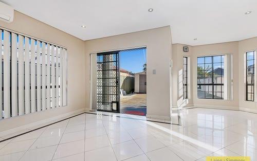 38 Cleary Av, Belmore NSW 2192