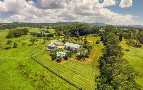 45 Myocum Ridge Road, Myocum NSW 2481