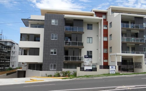 G07/239-243 Carlingford Road, Carlingford NSW