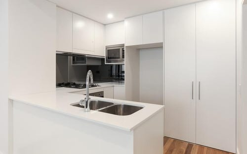 106/13 Eden Street, North Sydney NSW