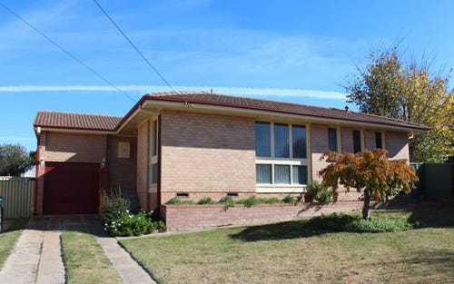 9 Arunta Street, South Bathurst NSW 2795