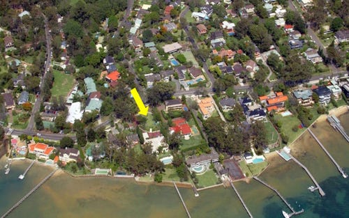 1746A Pittwater Road, Bayview NSW 2104