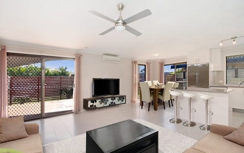1/14 Bambaroo Crescent, Tweed Heads NSW 2485