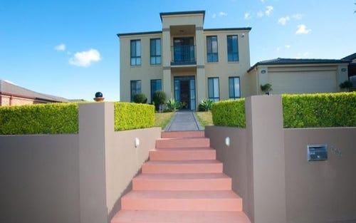 144 Somerset Drive, Thornton NSW 2322