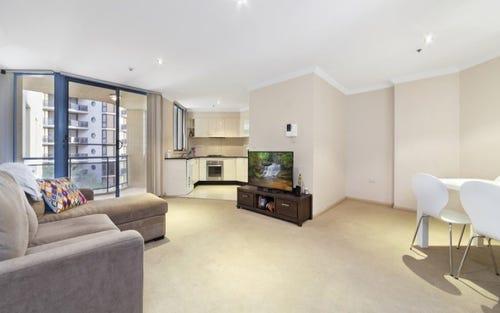 15/14 Hassall Street, Parramatta NSW 2150