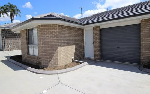 2/6 Beauford Avenue, Maryland NSW
